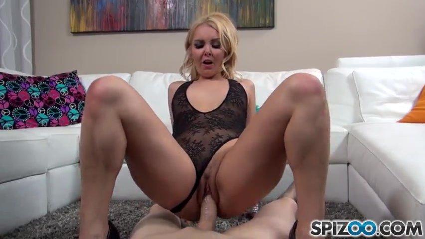 Алия порно