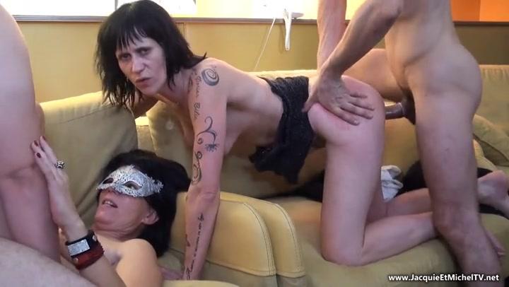 Порно домохозяйка за 30 анал
