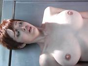Постановка секс в морге