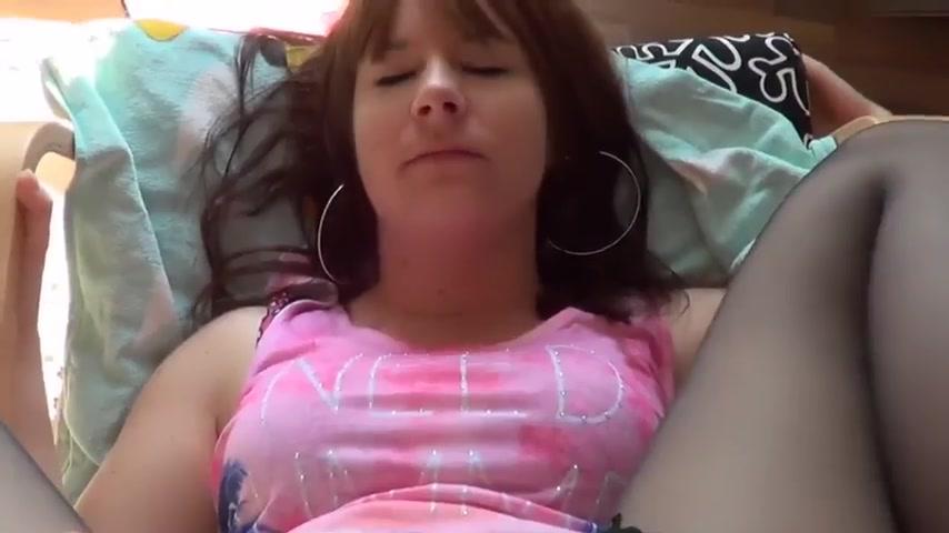 Фистинг с толстухами порно, смотреть подборка лесби боев